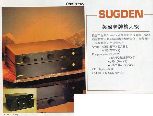 55-SUGDEN-001.jpg