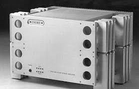CHORD SPM5000Tragersystem.jpg