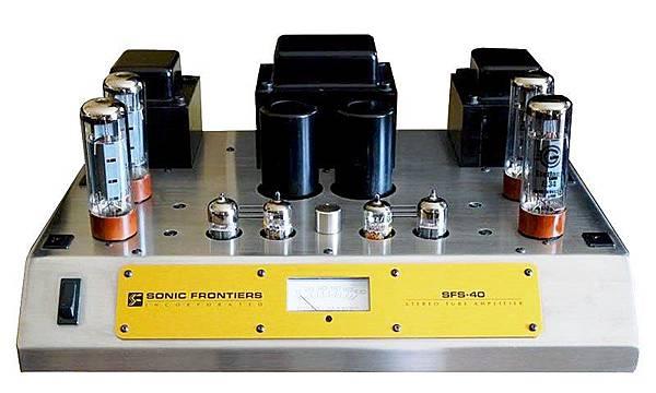SONIC FRONTIERS SFS-40.jpg