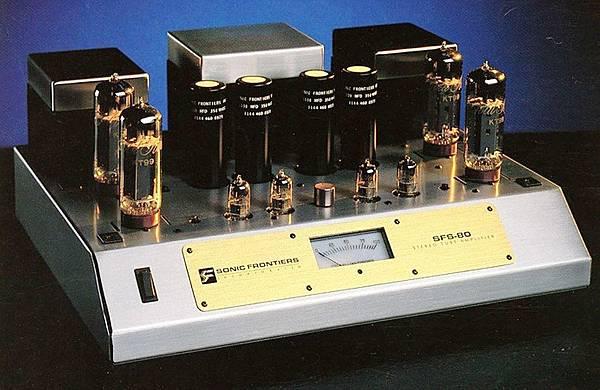 SONIC FRONTIERS SFS-80.jpg
