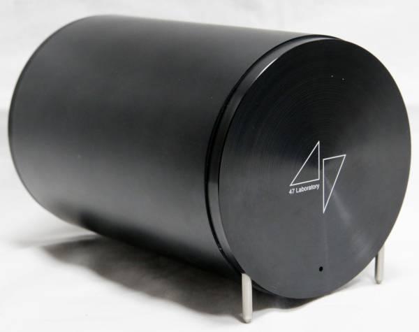 47Lab. Model4709.jpg