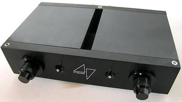47Lab. Model4706.jpg