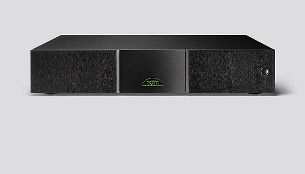 Naim Audio NAP-250.jpg