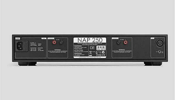 Naim Audio NAP-250-B.jpg