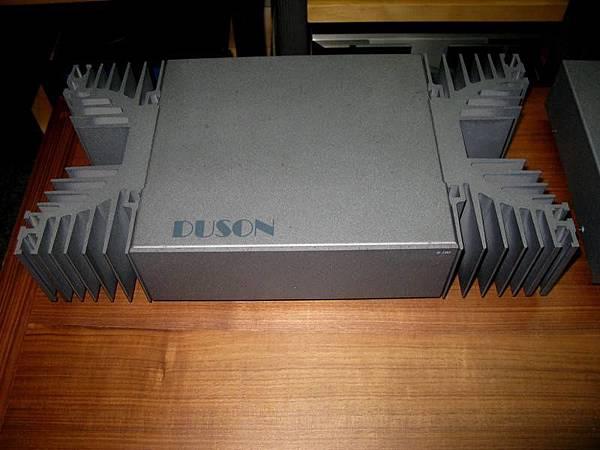 Duson B100.jpg