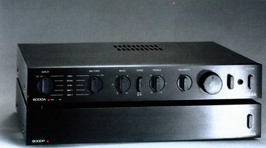 Audiolab_8000A_8000P_550.jpg