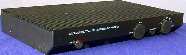 Musical Fidelity A1.jpg