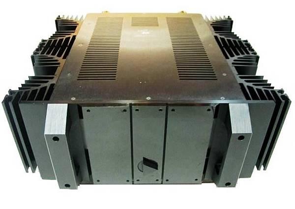 Gryphon DM100.jpg