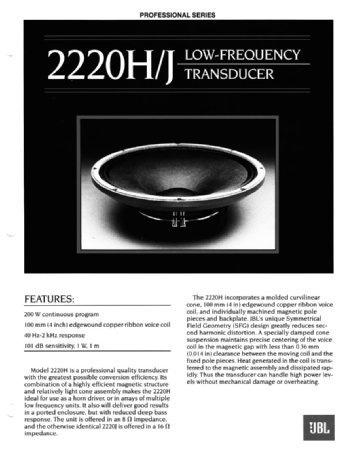 JBL 2220H(J).jpg