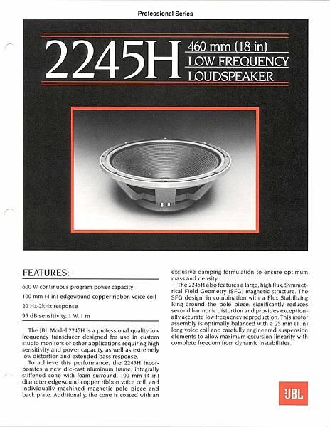 JBL 2245H.jpg