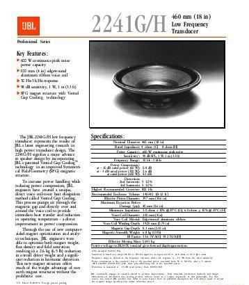 JBL 2241G(H).jpg