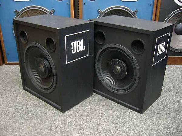 JBL 2142H.jpg