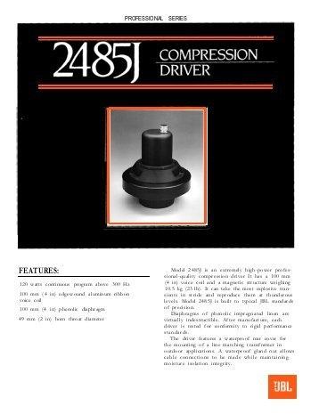JBL 2485J.jpg