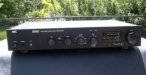 AMC AV81HTc-DD.jpg
