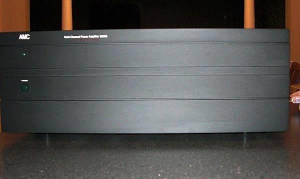 AMC 25100.jpg