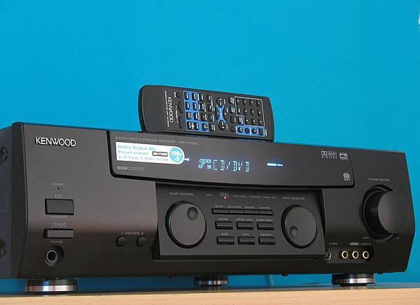 KENWOOD KRF-V7030D.jpg