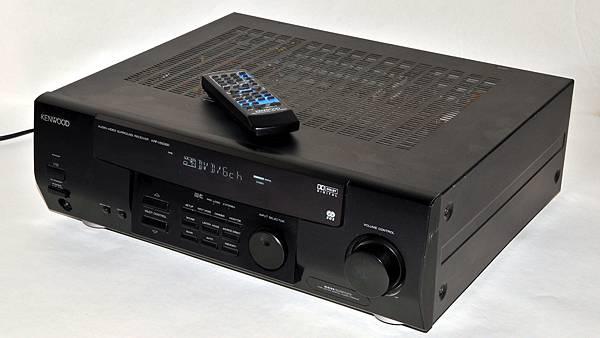 KENWOOD KRF-V5030D.JPG