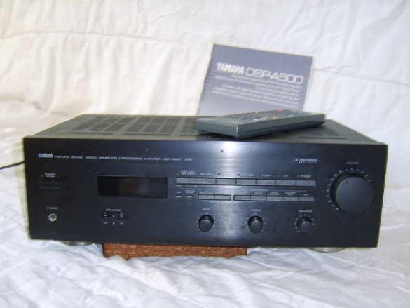 YAMAHA DSP-A500.jpg