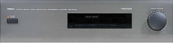 YAMAHA DSP-E1000.jpg
