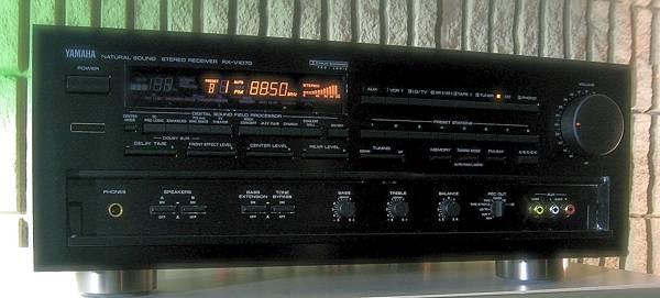 YAMAHA RX-V1070.jpg