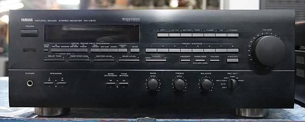 YAMAHA RX-V870.jpg