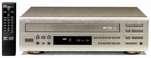YAMAHA CDV-300K.jpg
