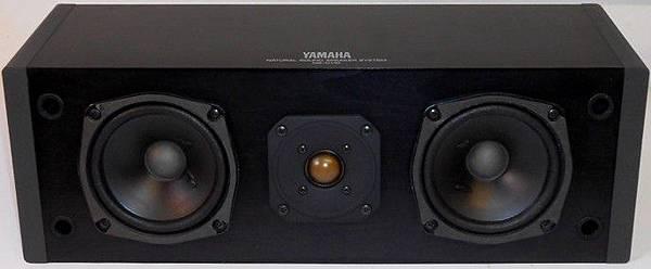 YAMAHA NS-C110.jpg