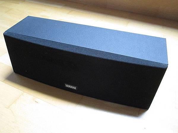 YAMAHA NS-C80.jpg