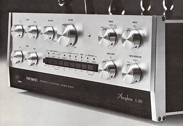 Accuphase C-200.JPG