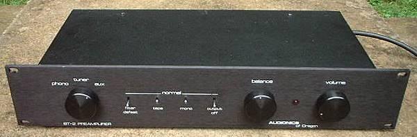Audionics BT-2.jpg
