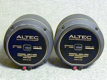 ALTEC 291-16B.jpg