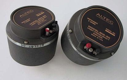 ALTEC 802-8G.jpg