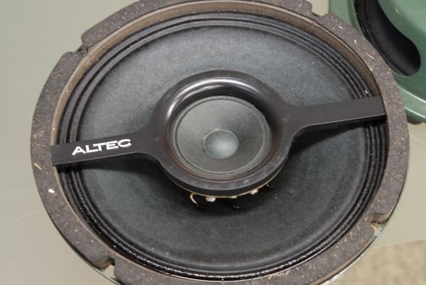 ALTEC 409-8D.jpg