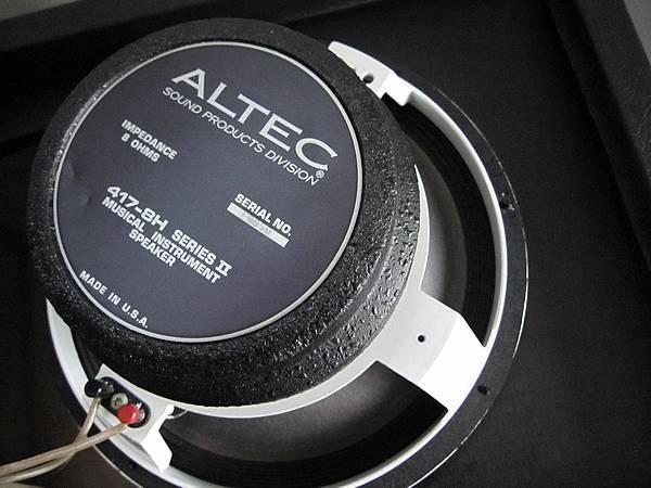 ALTEC 417-8H II.jpg