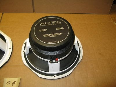 ALTEC 425-8H II.jpg