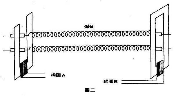 AT-05-003.jpg