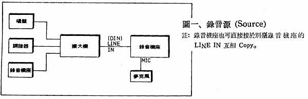 AT-05-002.jpg
