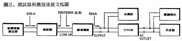 AT-05-004.jpg