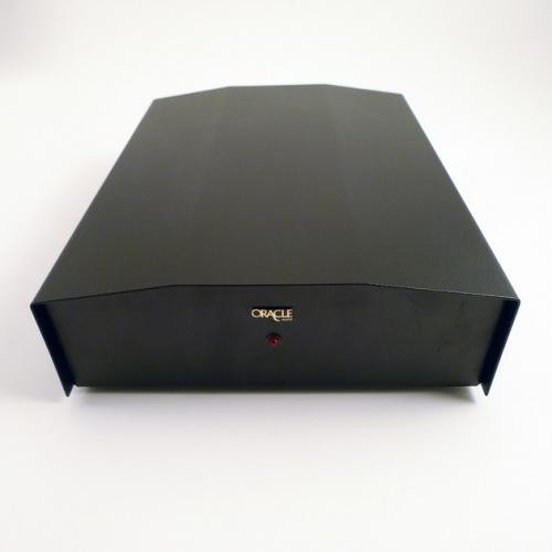 ORACLE CD-2500-02.jpg