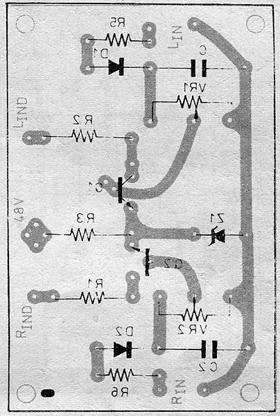 過荷指示電路 PCB.jpg