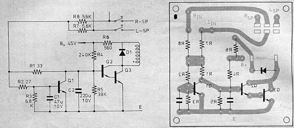 揚聲器保護電路.jpg