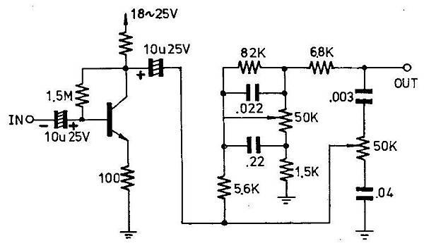 標準CR型音調控制器.jpg