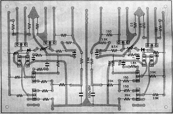 45W OCL功率放大器 PCB.jpg