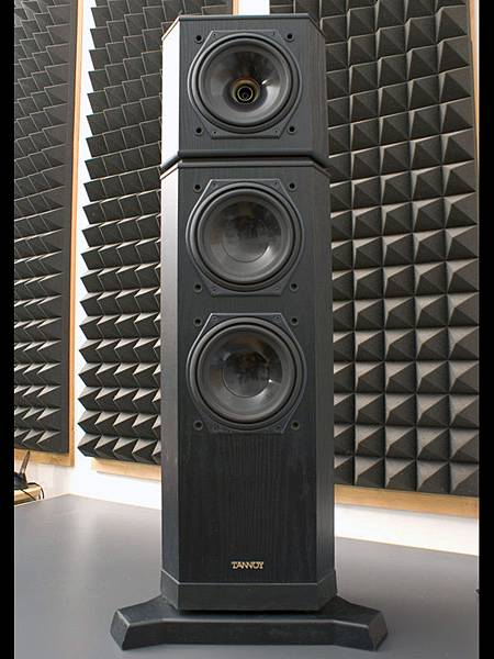 TANNOY SIXES 613.jpg