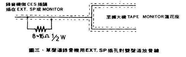 AT-06-005.jpg