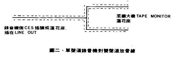 AT-06-004.jpg