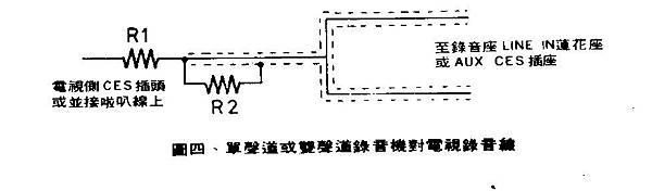 AT-06-006.jpg
