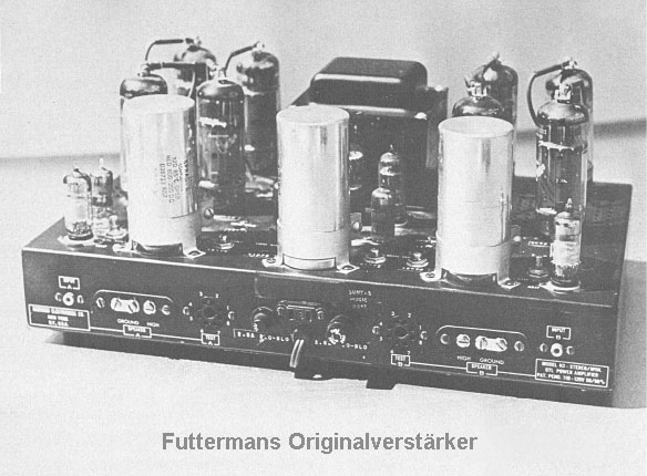 futterman-original.jpg