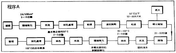 AT-6-004.jpg