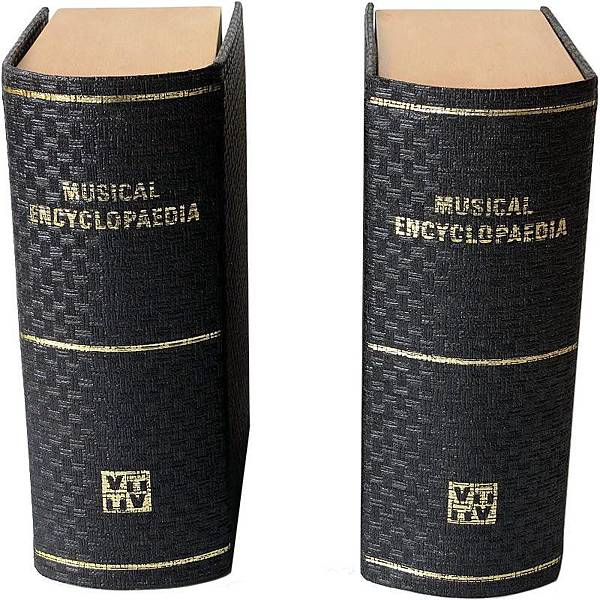 MUSICAL ENCYCLOPAEDIA D-93.jpg